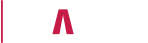 Local Website Designer Rotherham Logo