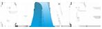 Local Digital Media Specialists Logo